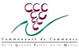 logo_ccgvm